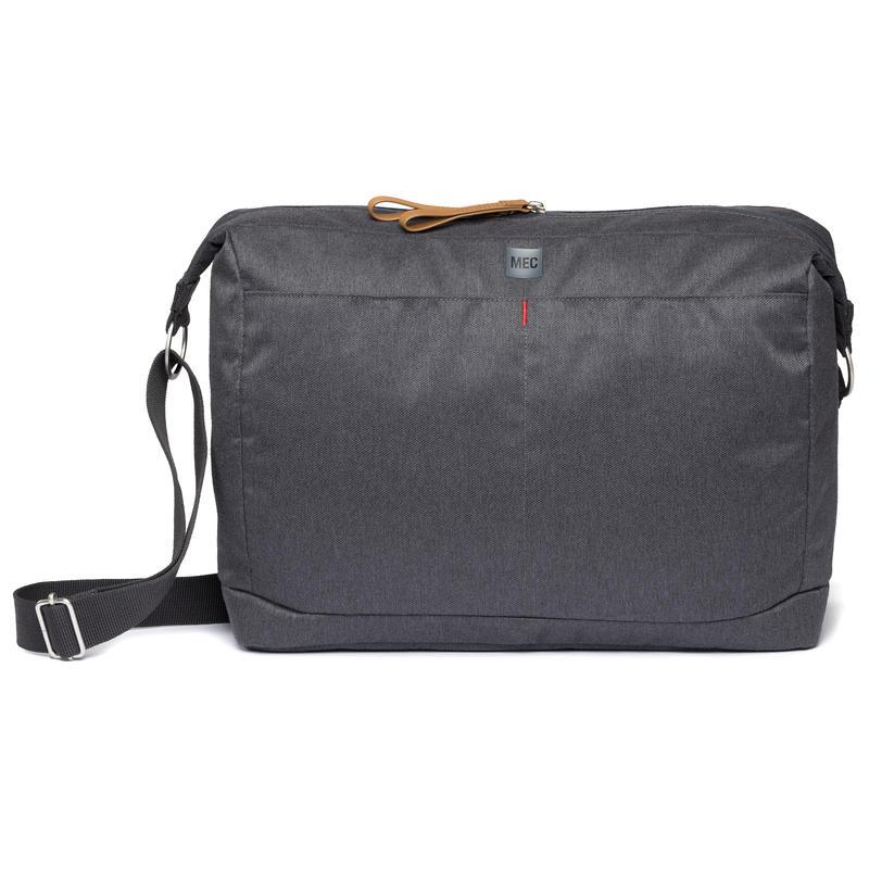Tidelines Shoulder Bag Eclipse