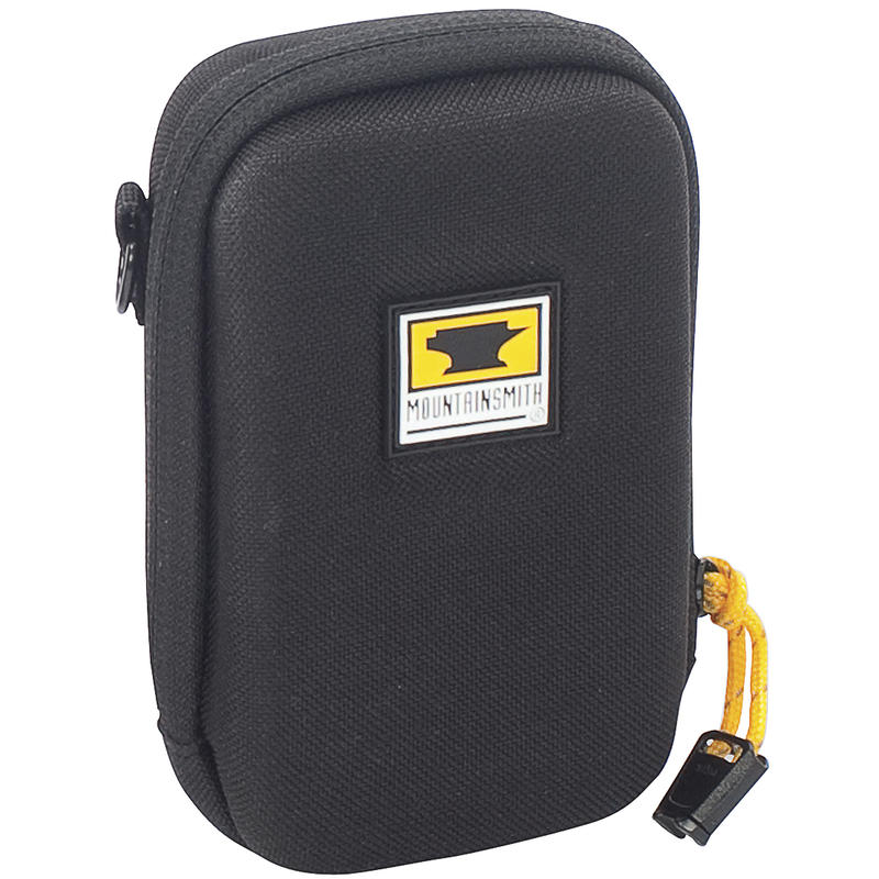 Cubik Camera Case Heritage Black