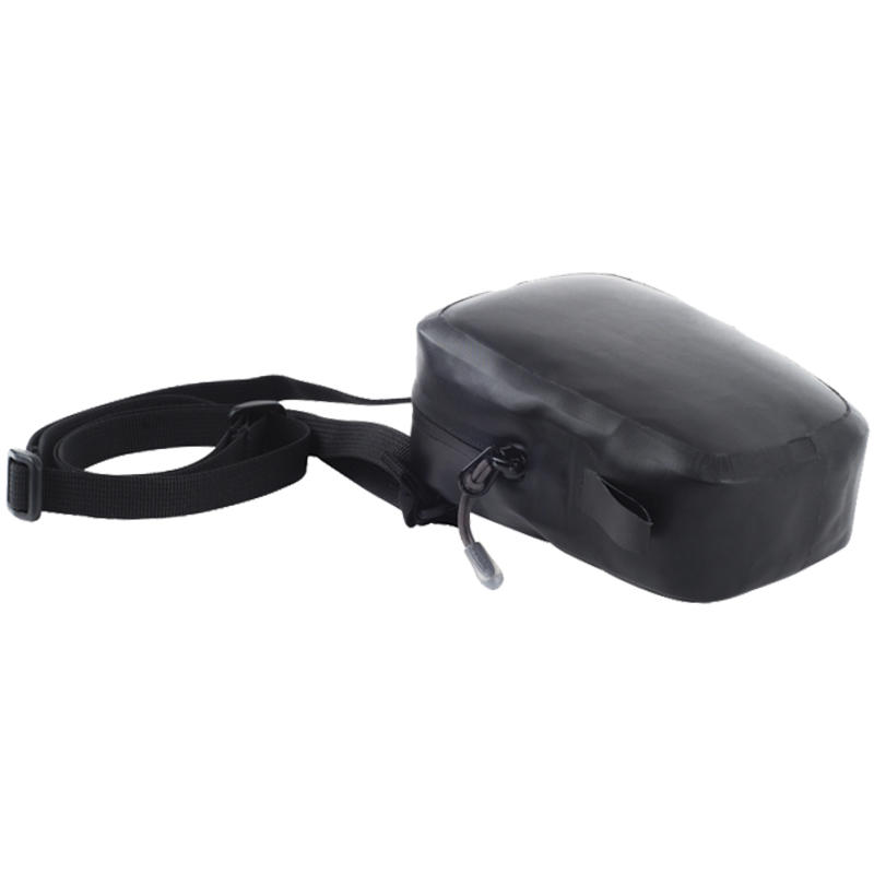 Heliograph Digital Camera Case Black
