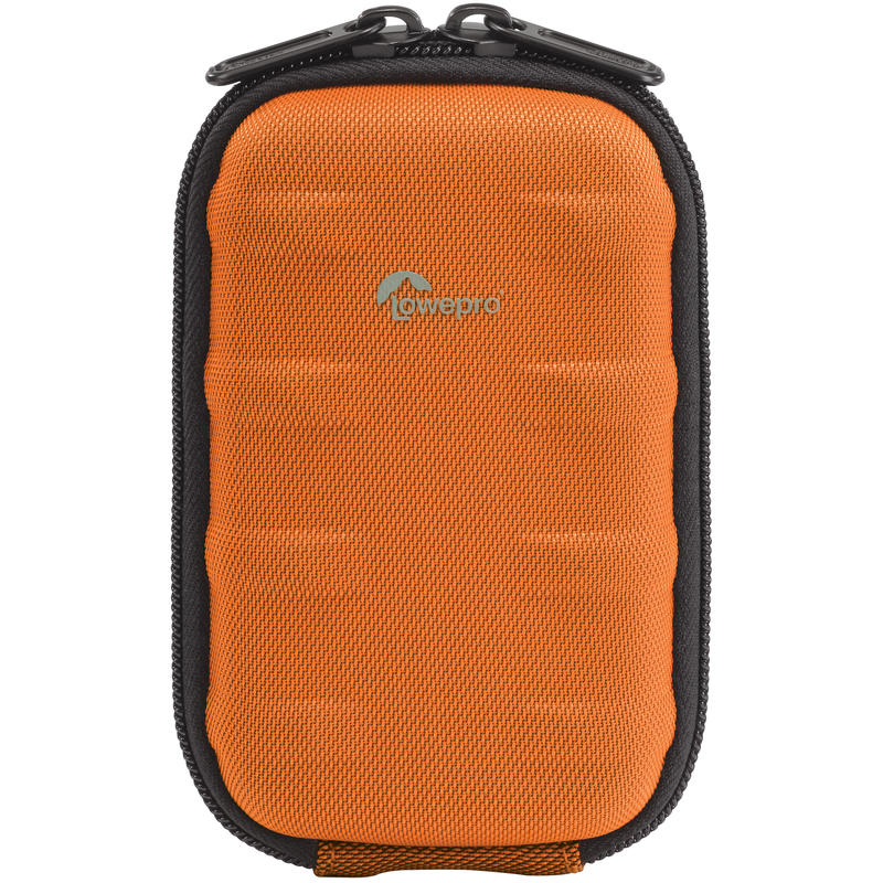 Sac Santiago DV 25 Orange