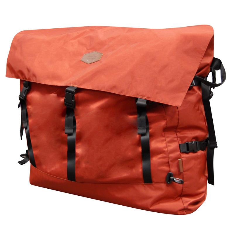 Algonquin Portage Pack Brick