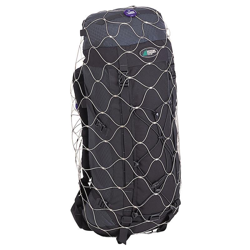 Filet antivol pour sac à dos Pacsafe Backpacker