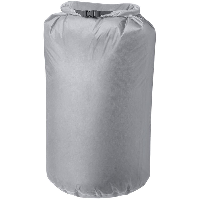 Pack Liner Stainless Steel