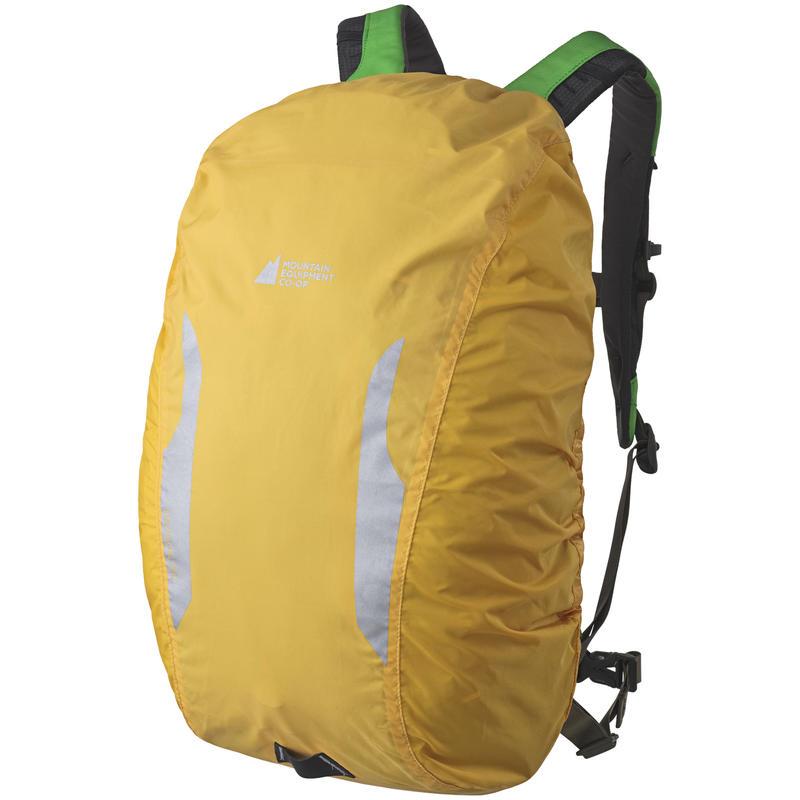 Protège-sac Division 25 l Pollen