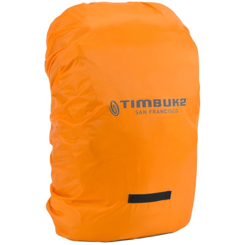 Protège-sac imperméable Tangerine