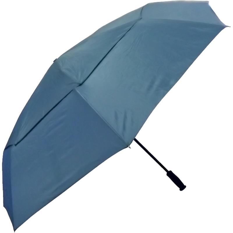 Parapluie Sea to Sky Bleu brume
