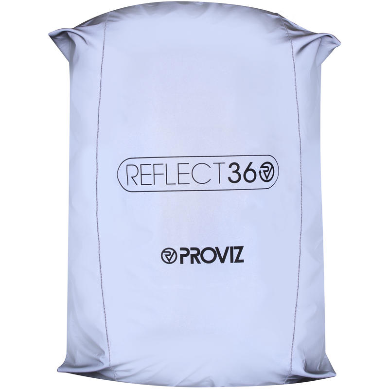 Reflect 360 Pack Rain Cover Reflective
