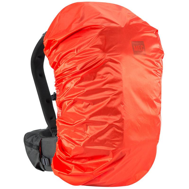 mec pack rain cover silicone. Black Bedroom Furniture Sets. Home Design Ideas