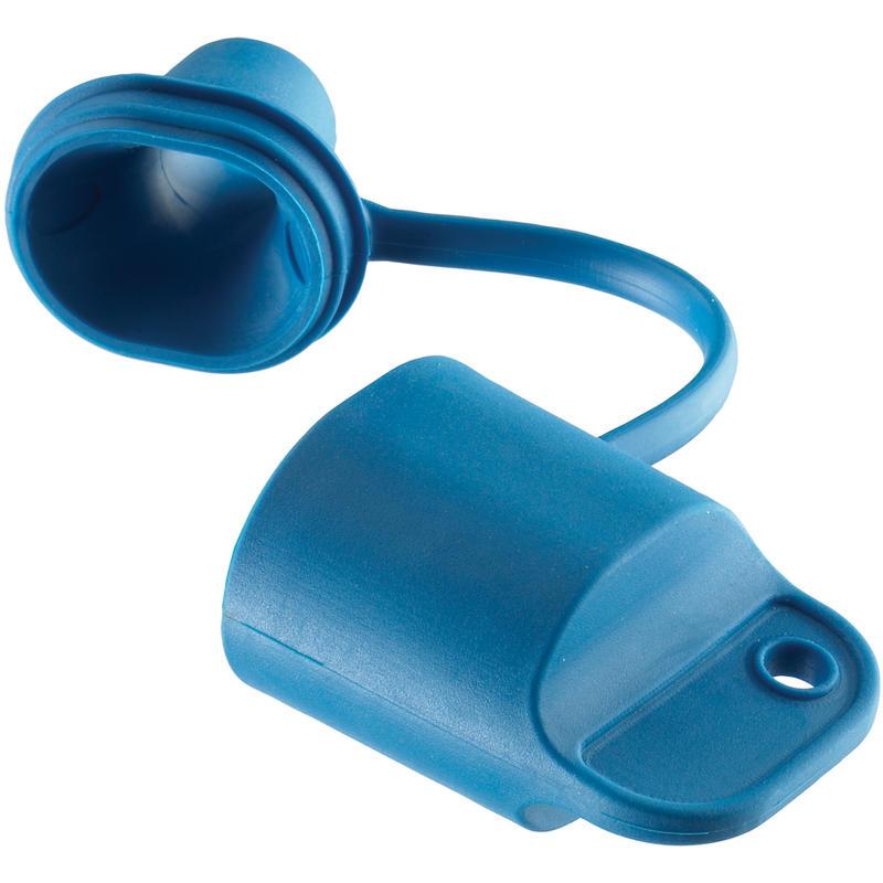 Protège-valve