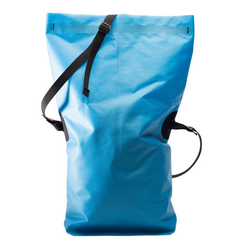 Doublure étanche pour sacoche Micro Bleu