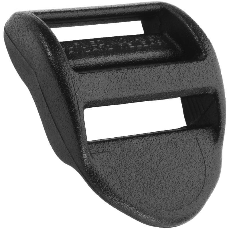Boucle régulièreTensionlockr de 20 mm