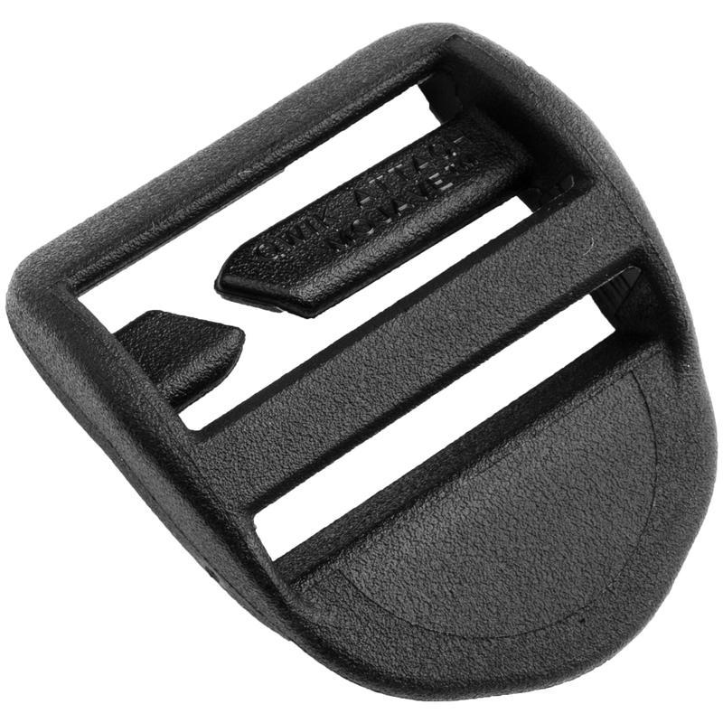 Boucle de rechange rapide Tensionlockr de 25 mm