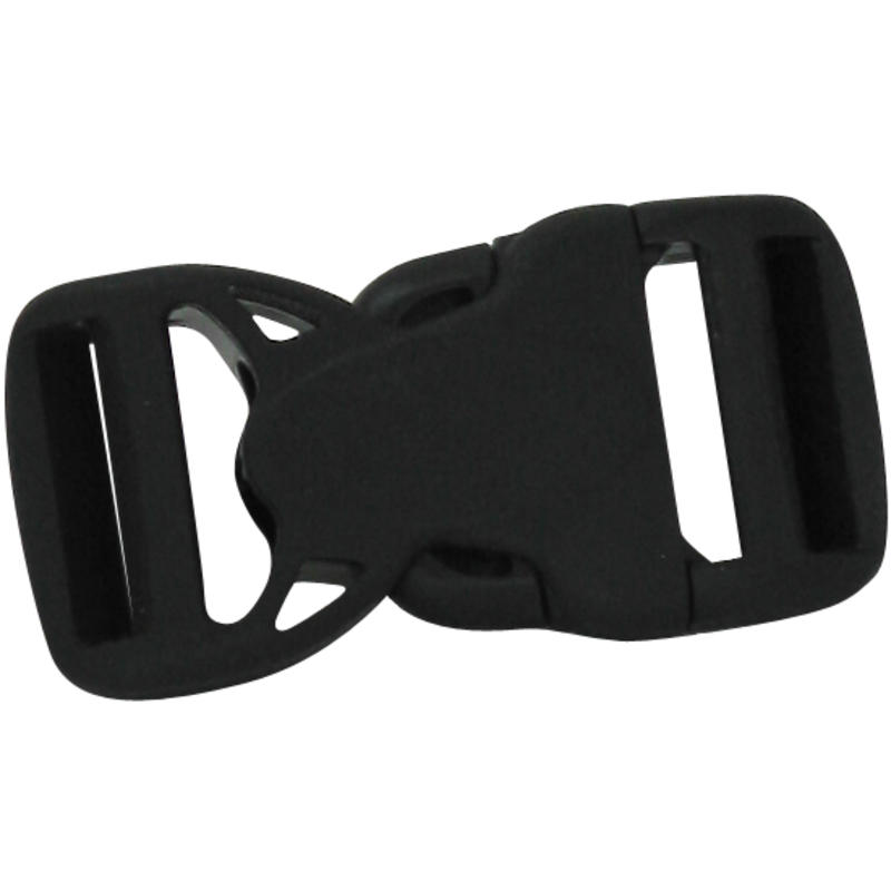 Rock Lockster 38mm Dual Adjust Buckle