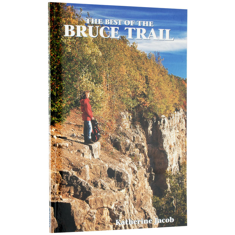Best of the Bruce Trail
