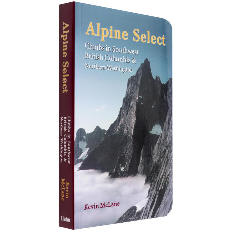 Alpine Select Guide