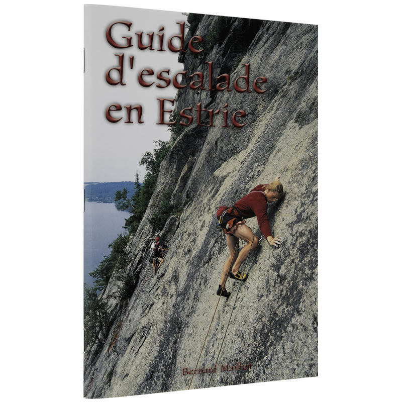 Guide d