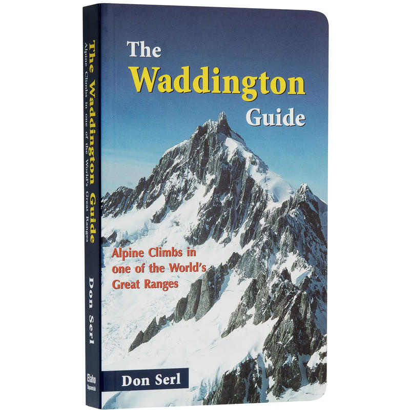 The Waddington Guide