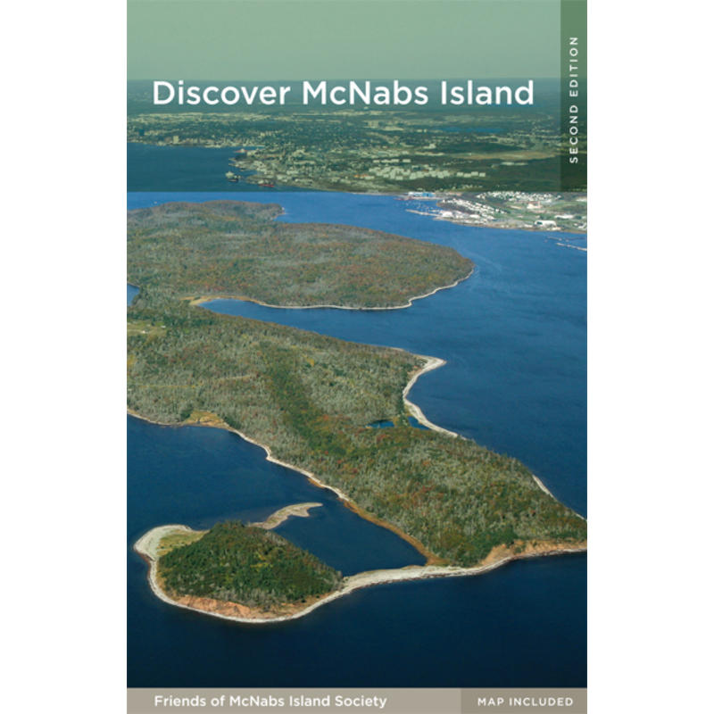 Discover McNabs Island