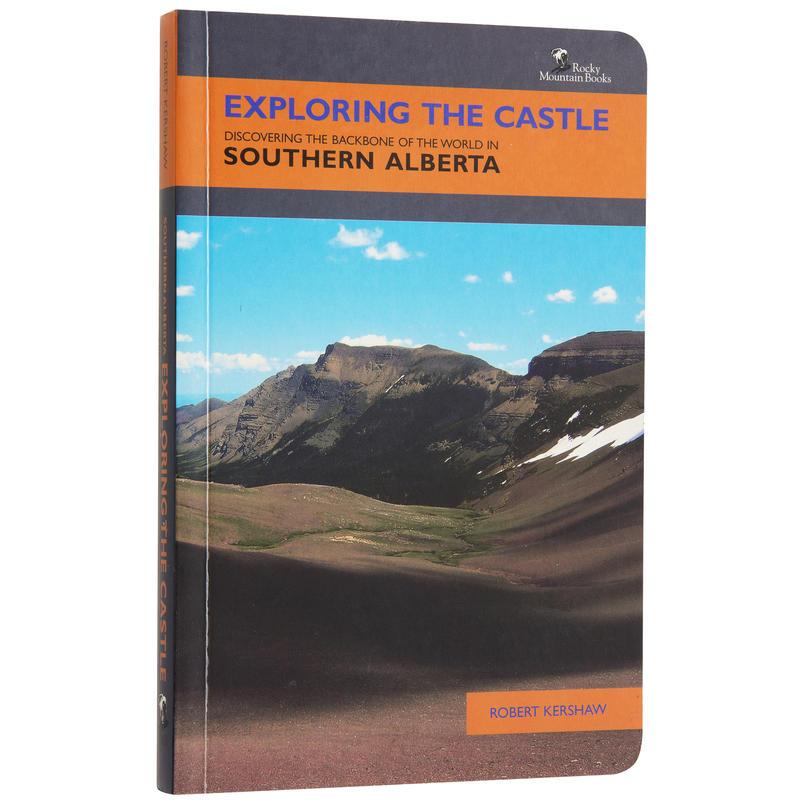 Exploring the Castle: Southern Alberta