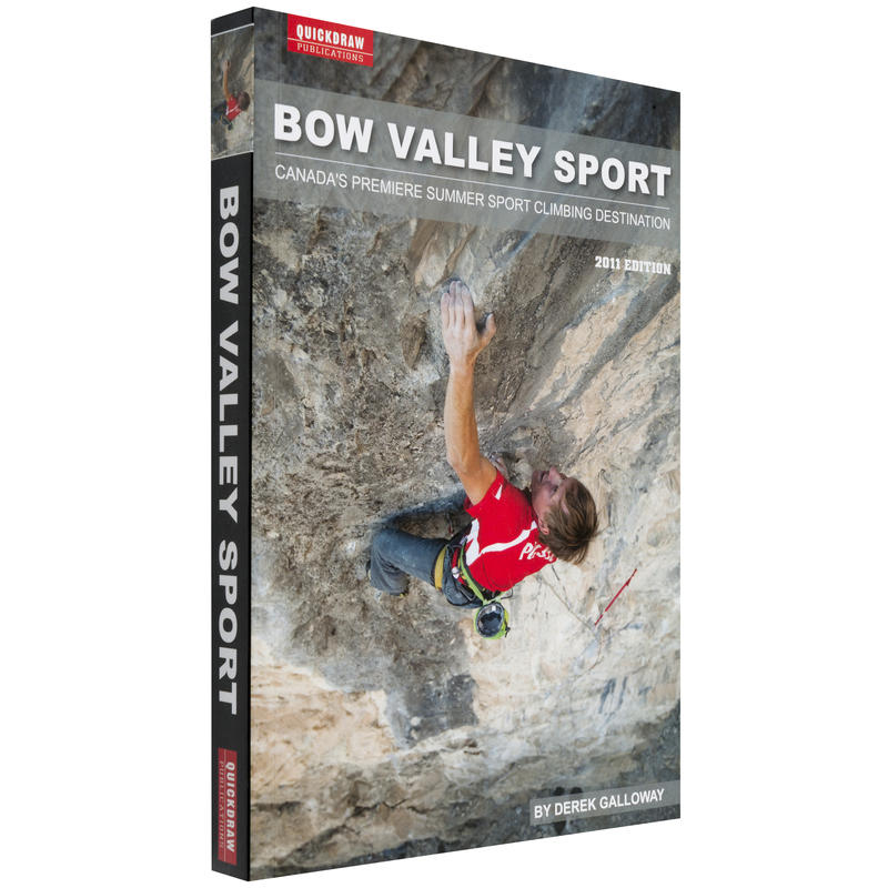 Bow Valley Sport
