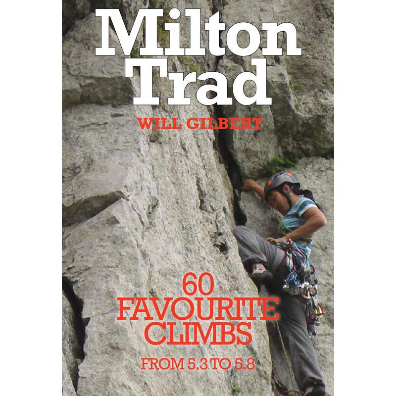 Milton Trad