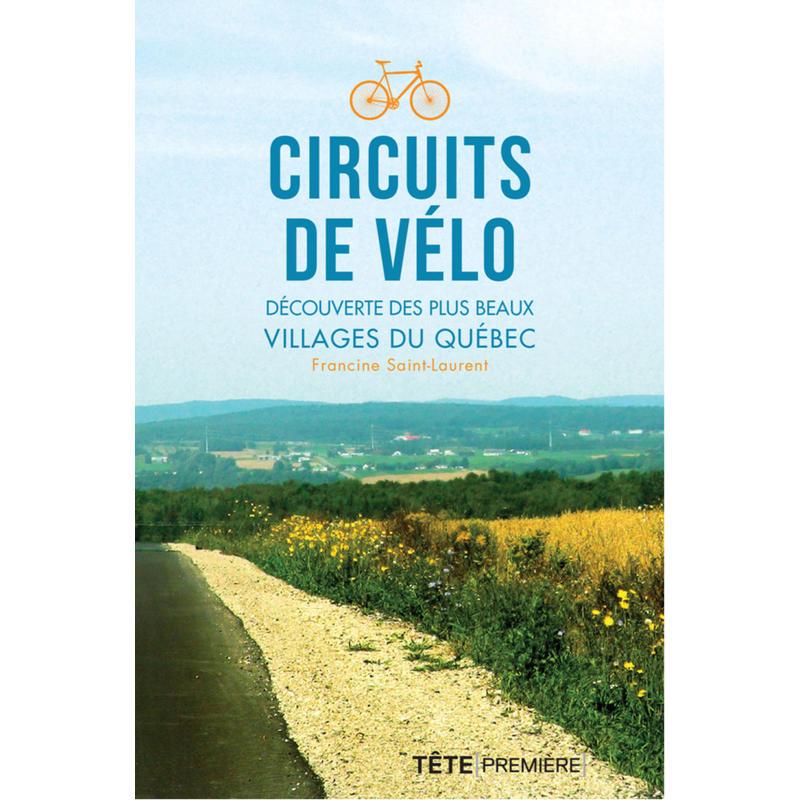 Circuits de vélo