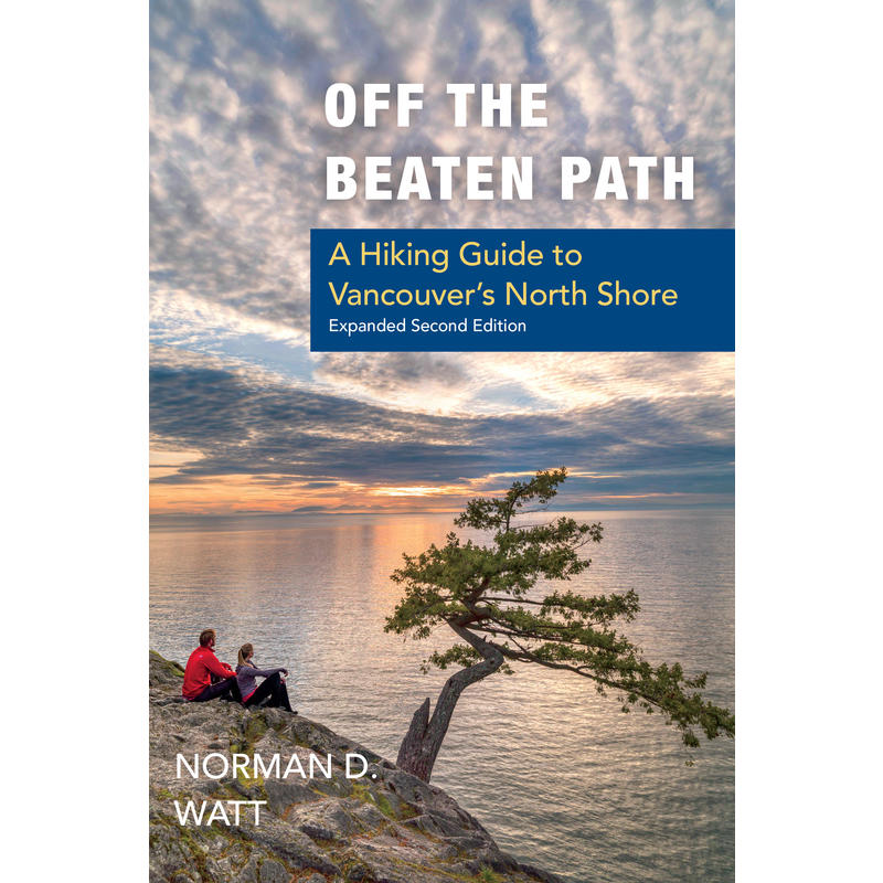Off the Beaten Path 2nd Edition