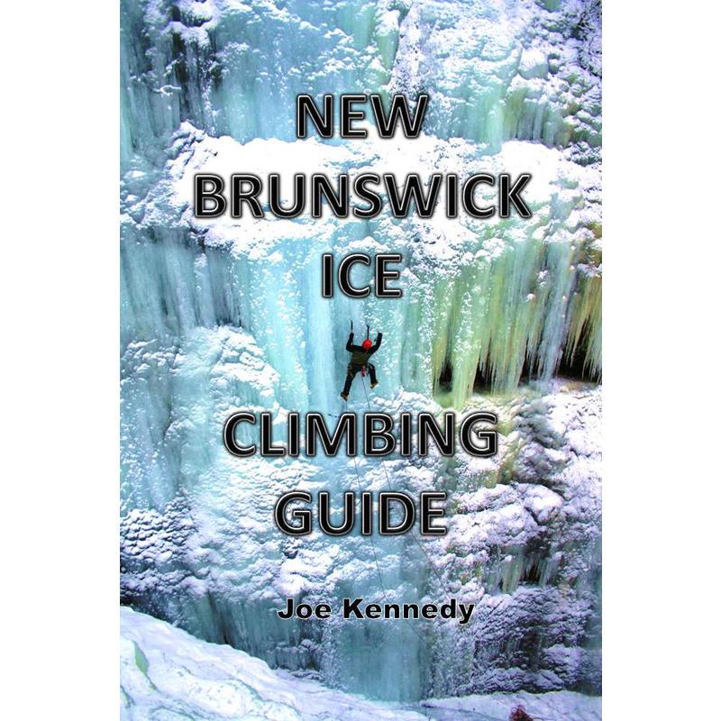 2015 New Brunswick Ice
