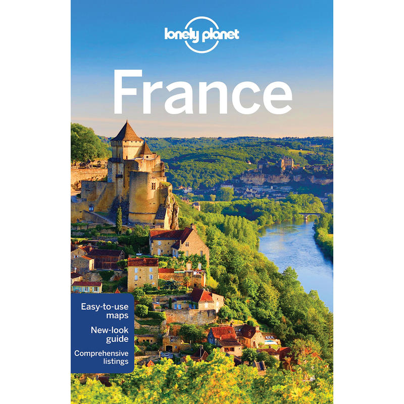 France 11th Edition