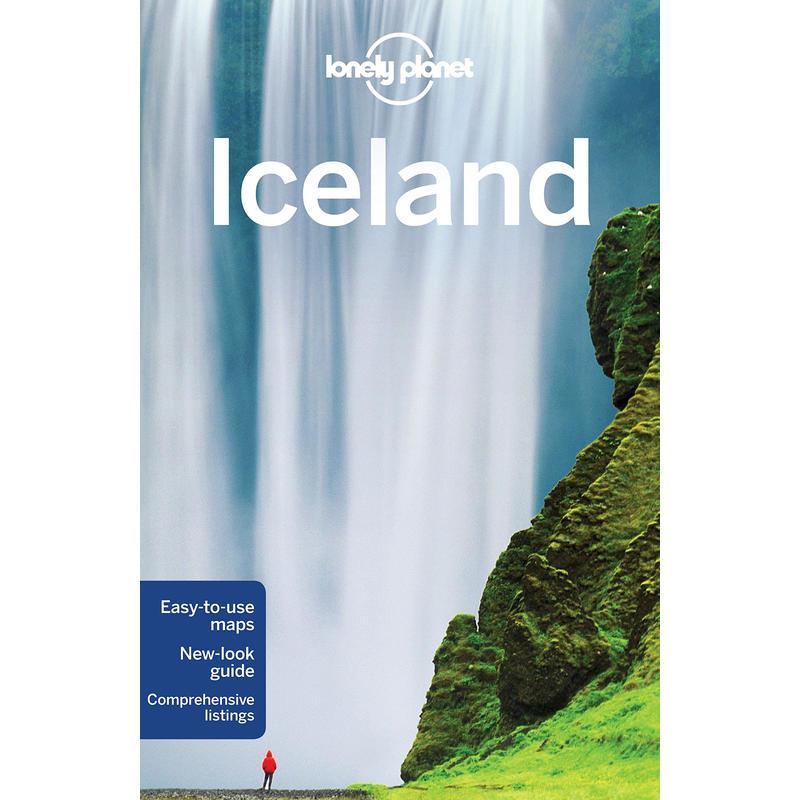 Iceland 9e édition