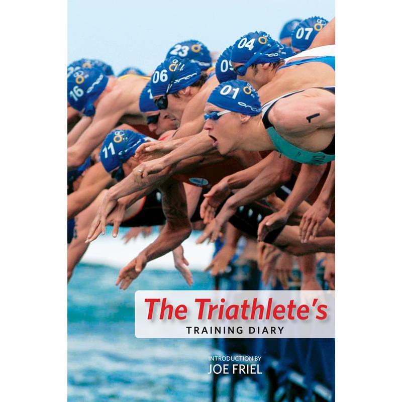 The Triathlete