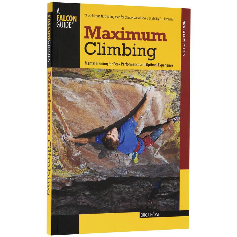 Maximum Climbing