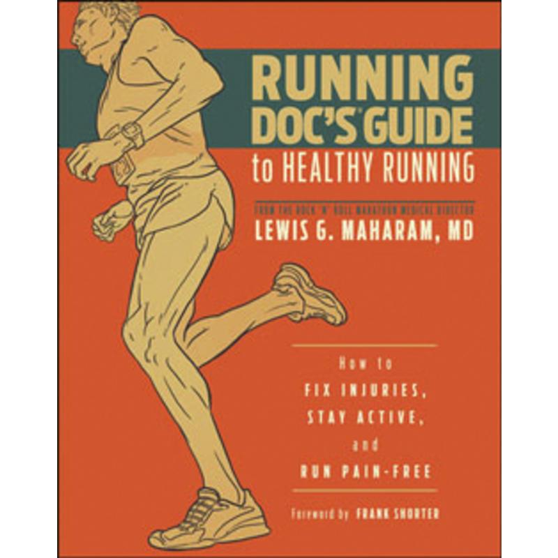 Running Doc