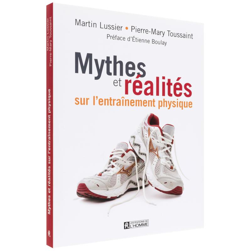 Mythes et réalités sur l