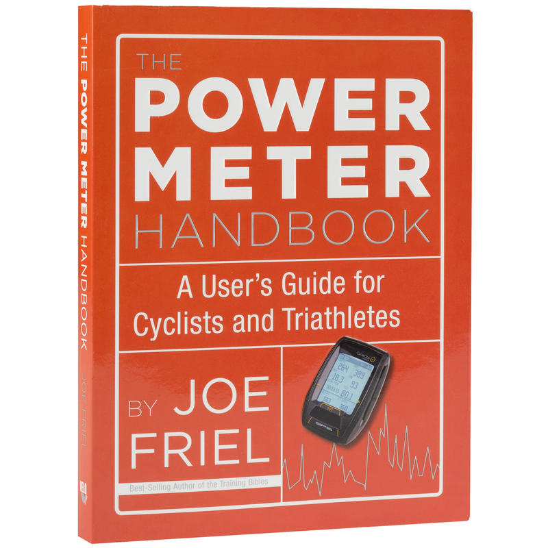 The Power Meter Handbook