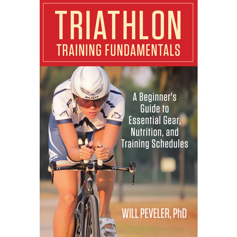 Triathlon Training Fundamentals