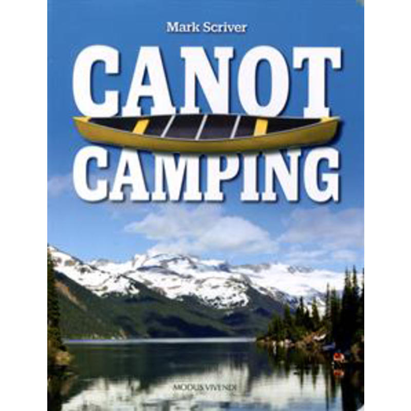 Canot Camping