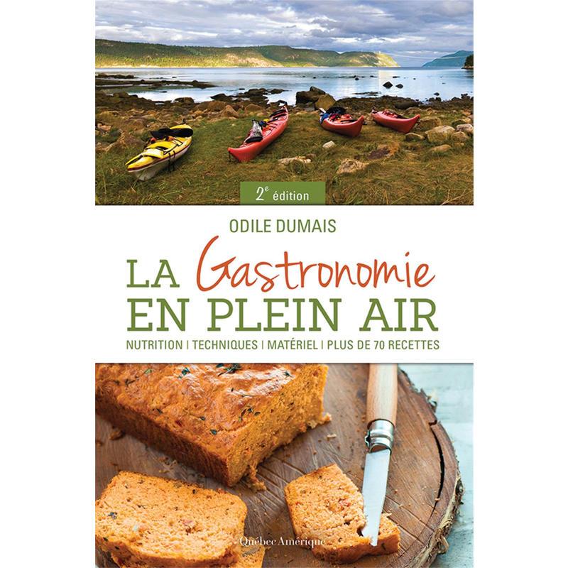 La Gastronomie en Plein Air 2e édition
