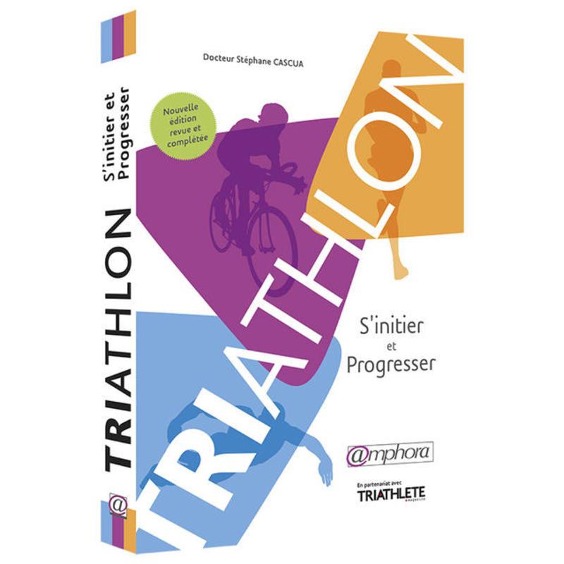 Triathlon : s
