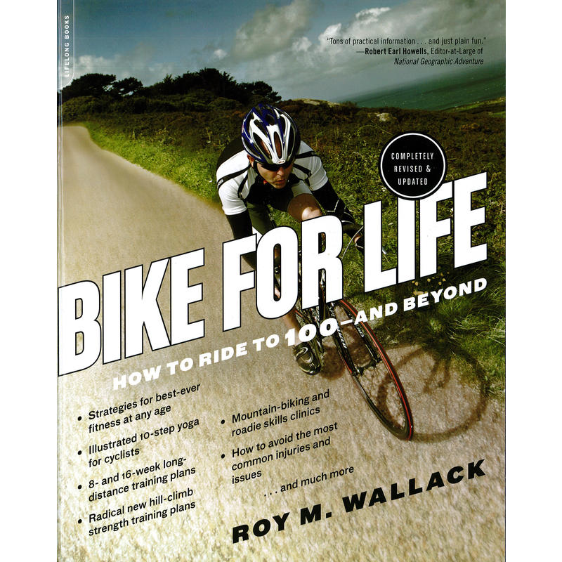 Bike for Life 2e édition