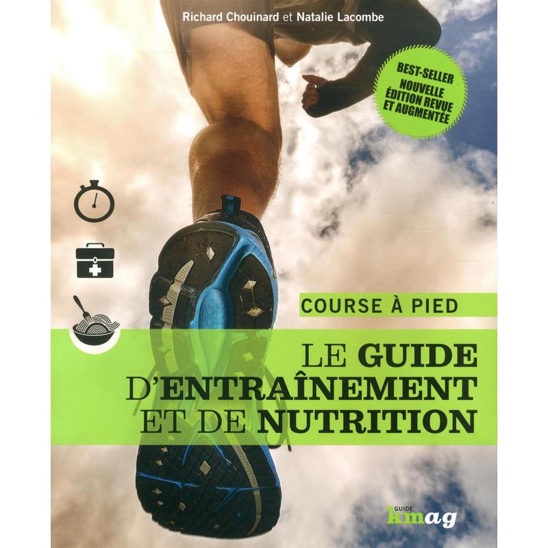 Le Guide d