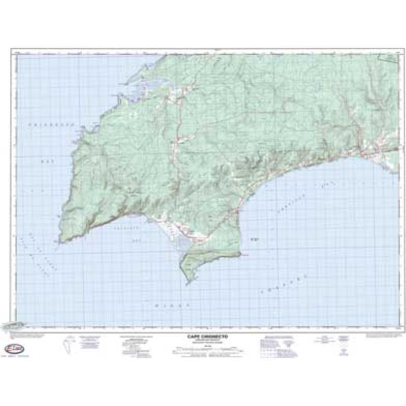 21H07-Cape Chignecto