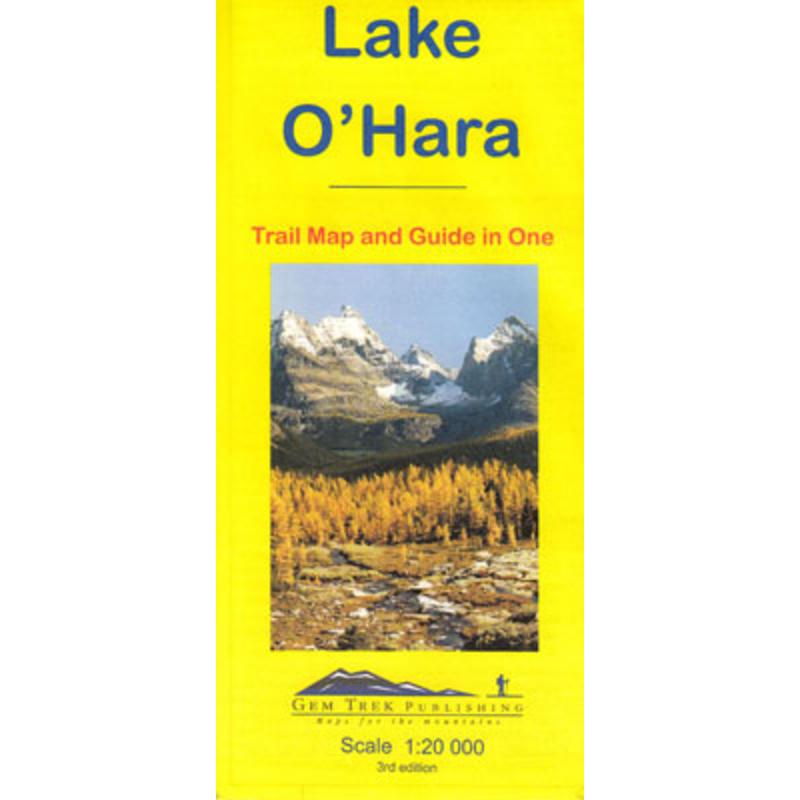 Lake O