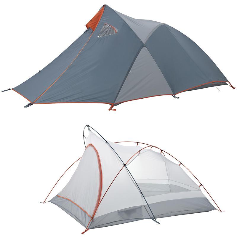 Tarn 3 Tent Smoke Blue