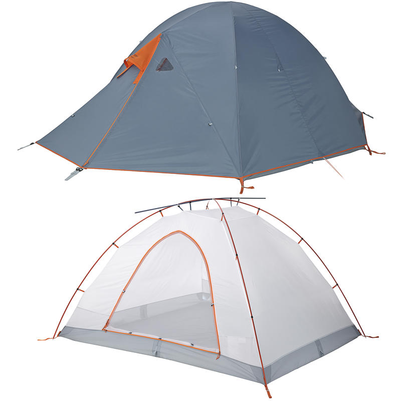sc 1 st  MEC : mountain equipment coop tents - memphite.com