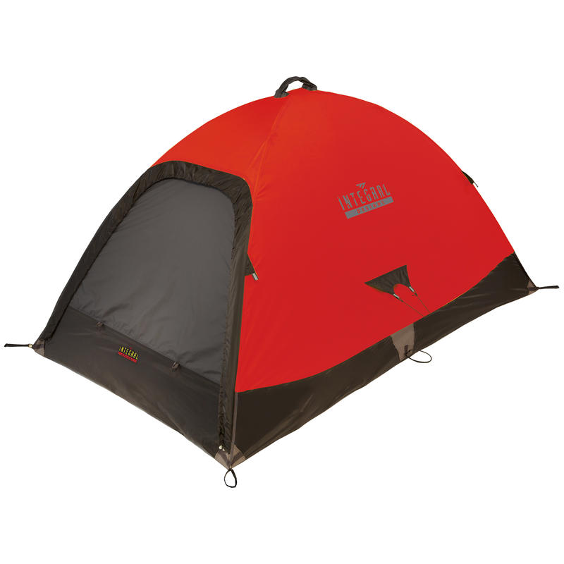 MK2 Lite 2 Person Tent Pimento