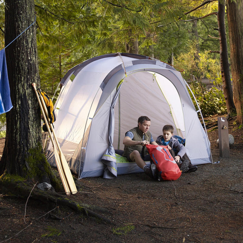 : mountain equipment coop tents - memphite.com
