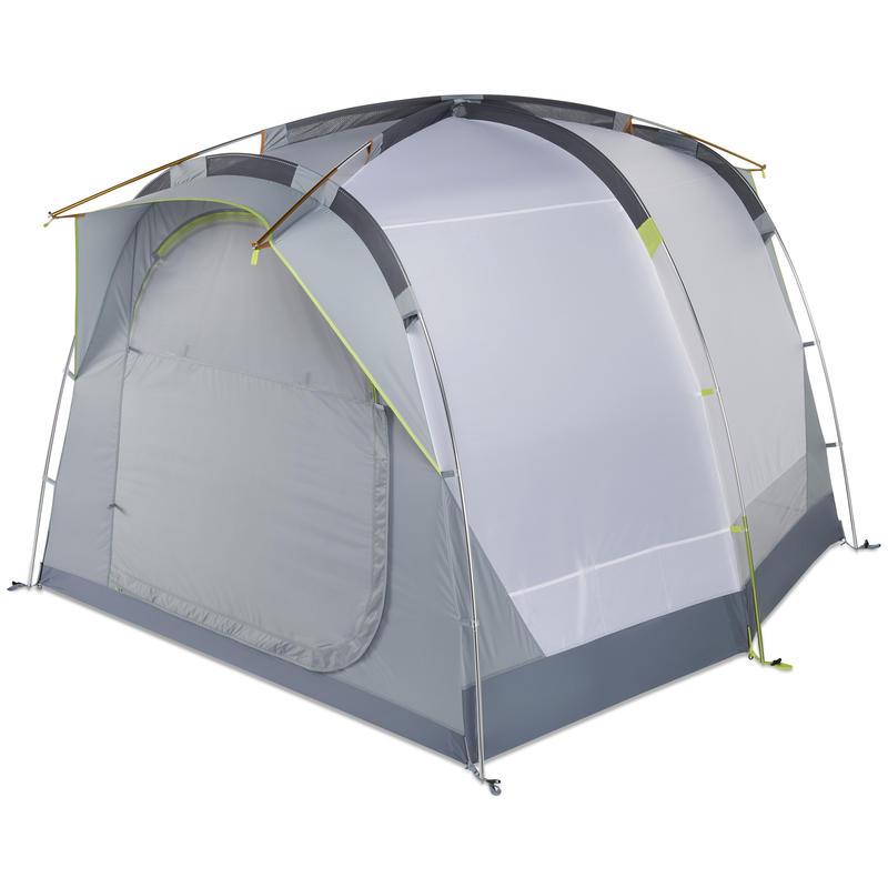 sc 1 st  MEC & MEC Cabin 6 Tent