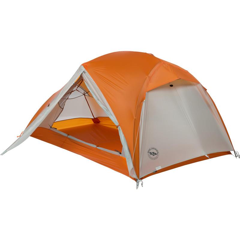 sc 1 st  MEC & Big Agnes Copper Spur UL 3-Person Tent
