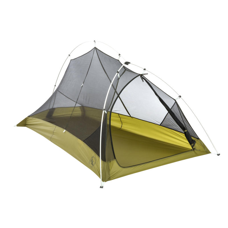 Seedhouse 1 SL Tent Olive/Moss